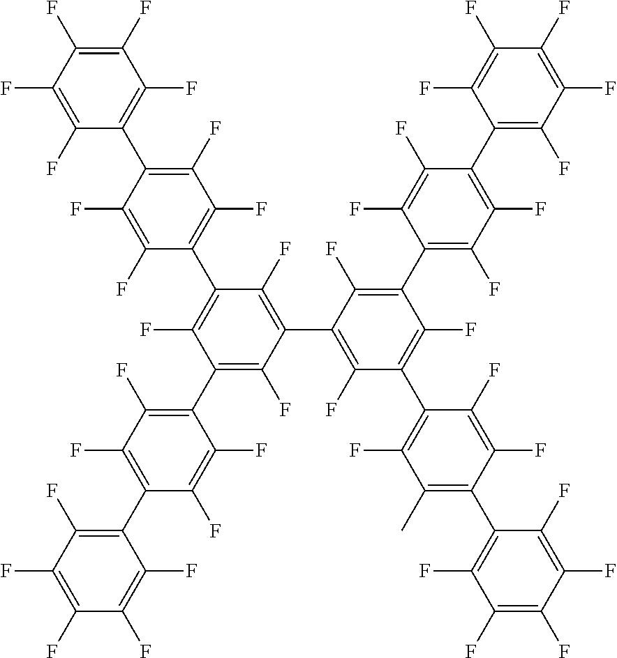 Figure US10084143-20180925-C00126