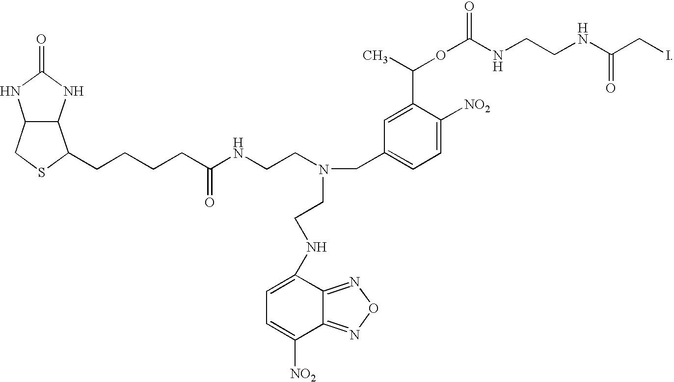 Figure US07473535-20090106-C00005