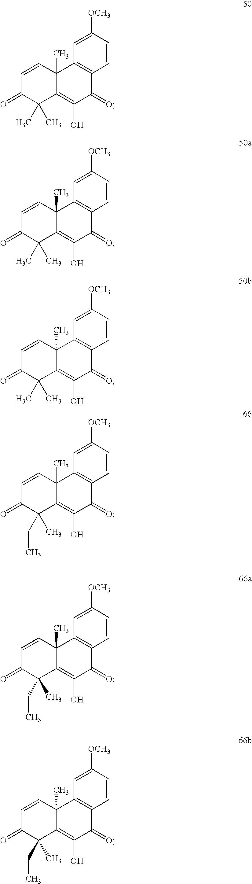 Figure US07217844-20070515-C00008