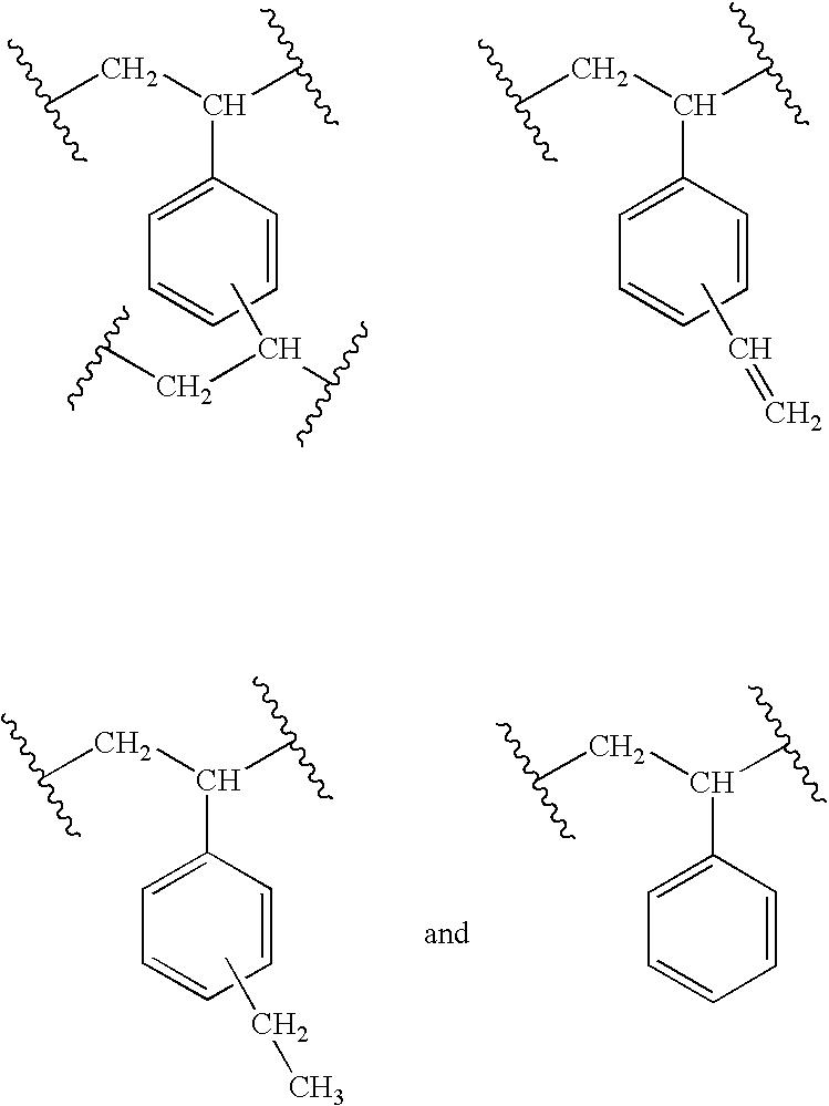 Figure US07232520-20070619-C00002