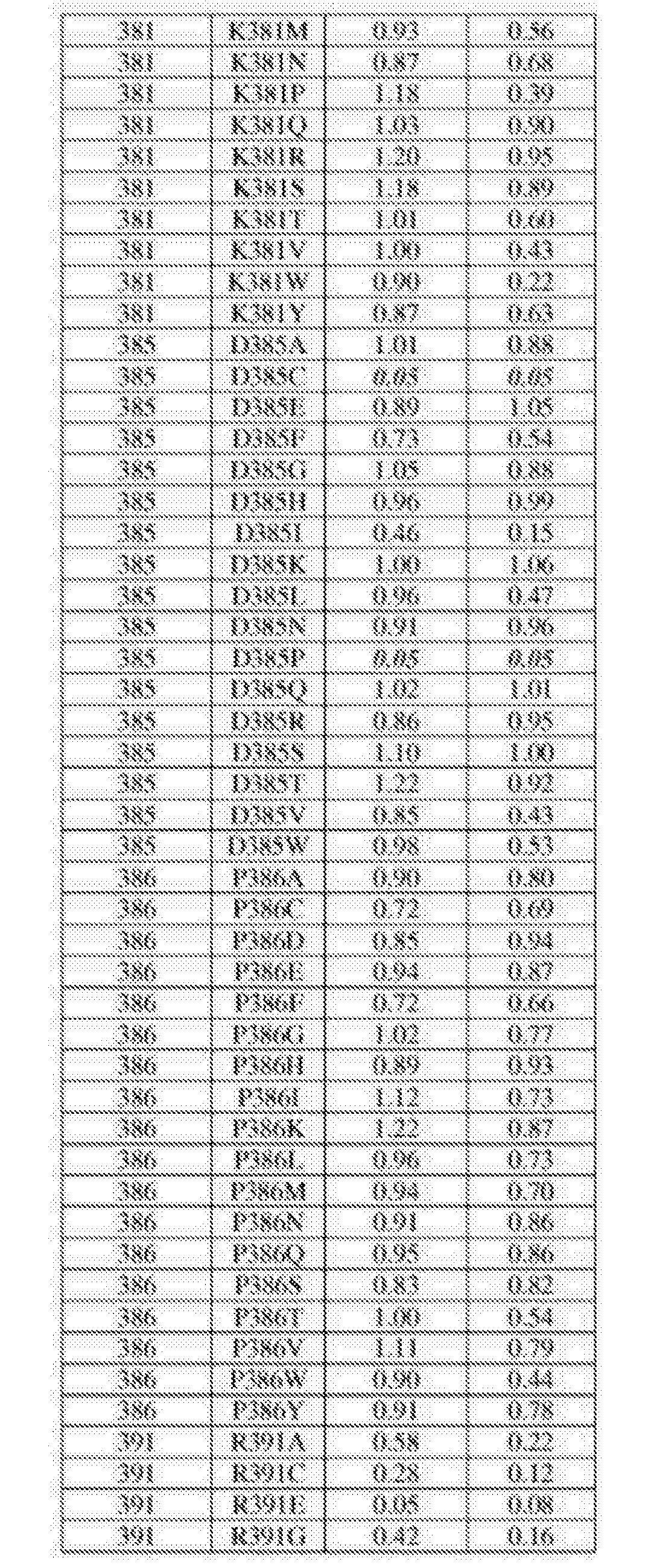 Figure CN105483099AD01721