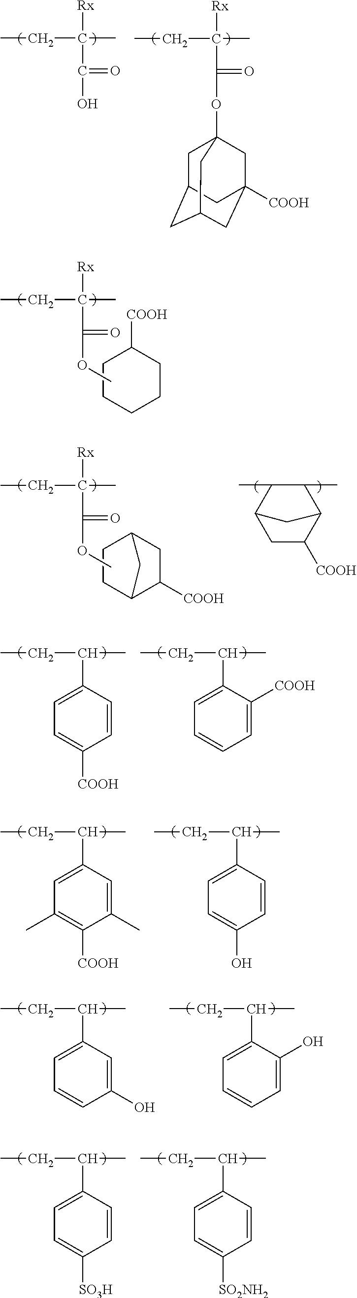 Figure US20110183258A1-20110728-C00108