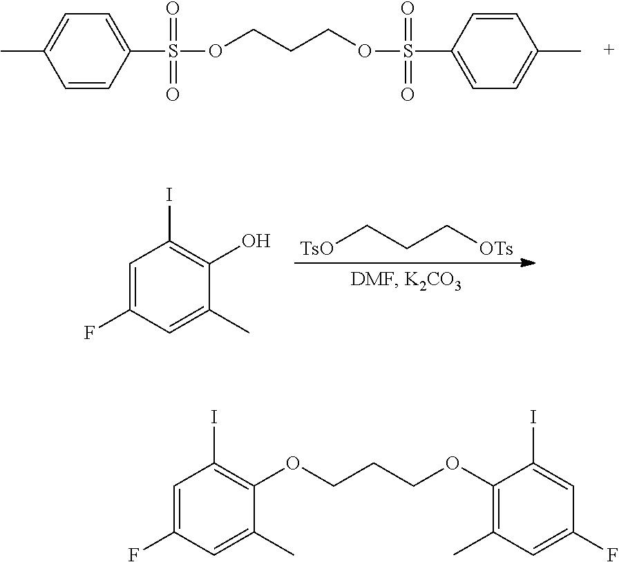 Figure US09527941-20161227-C00043