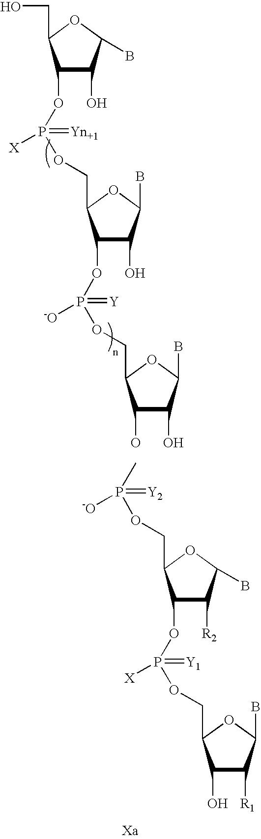 Figure US20060287260A1-20061221-C00064