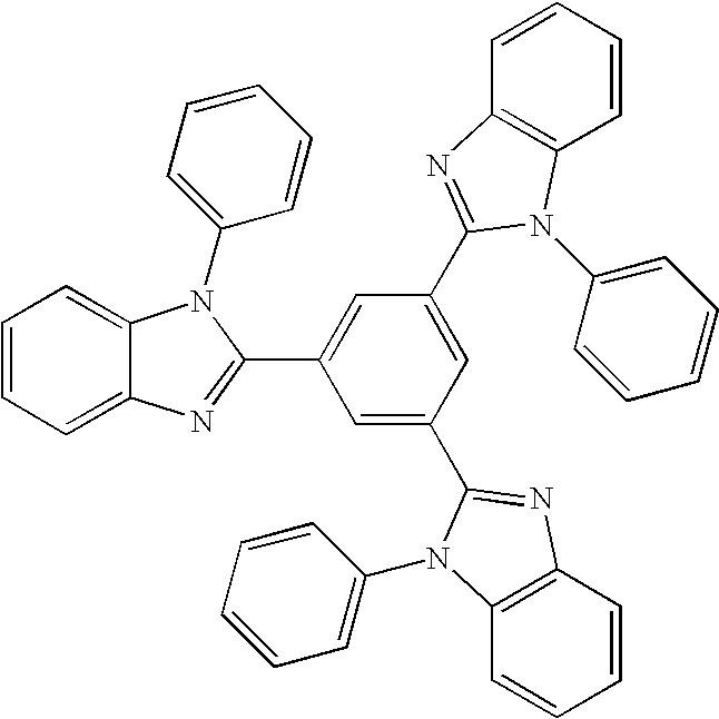 Figure US20080284318A1-20081120-C00112