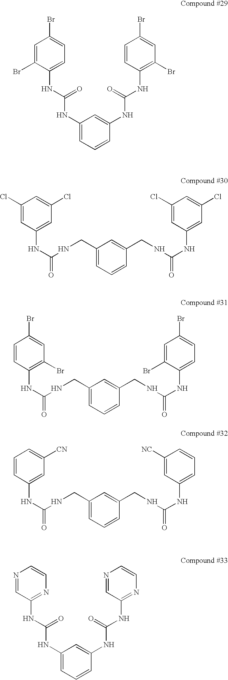 Figure US06593362-20030715-C00008