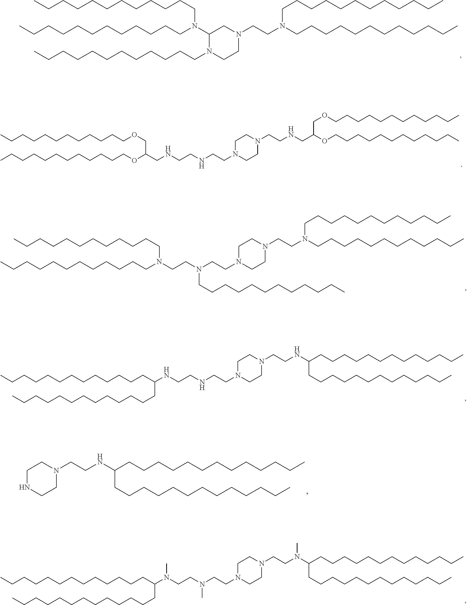 Figure US08691750-20140408-C00002