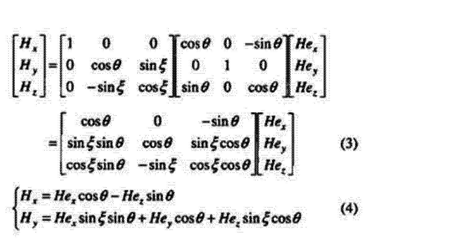 Figure CN102509886BD00063