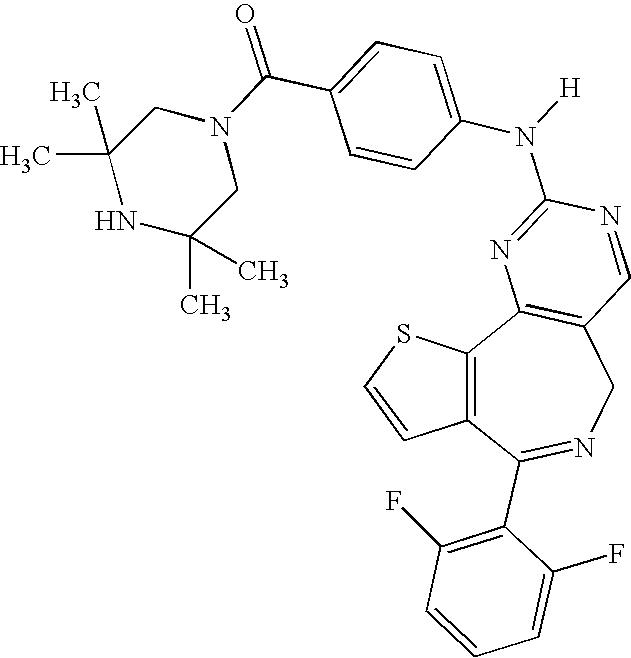 Figure US07572784-20090811-C00519