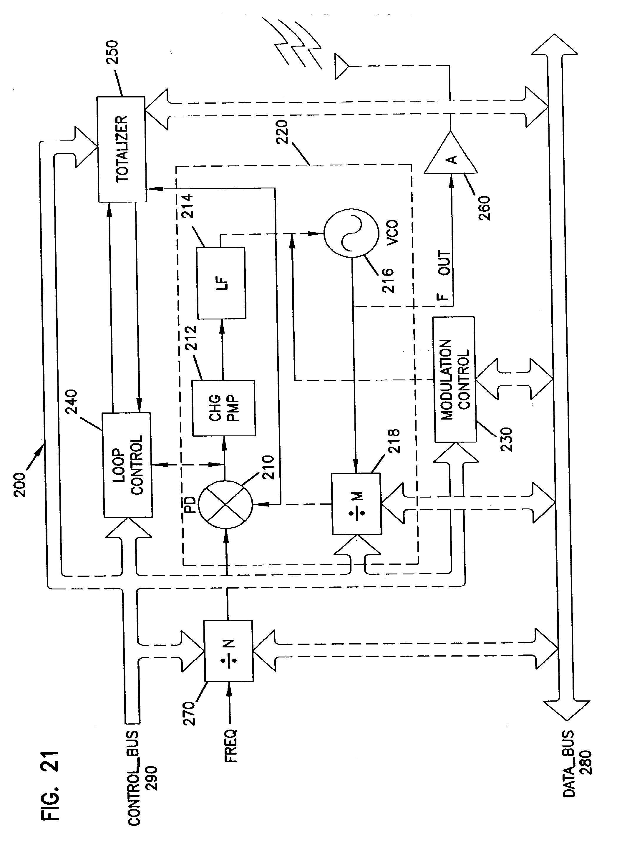 Us20100274111a1 Analyte Monitoring Device And Methods Of Use Far West Cathodic Rectifier Wiring Diagram Google Patents
