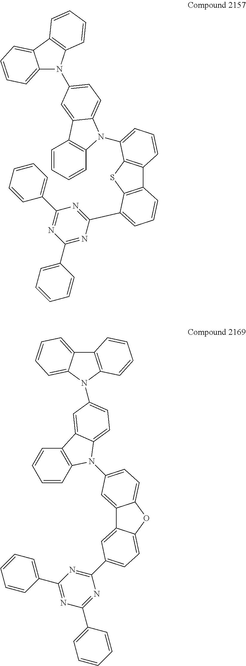 Figure US09209411-20151208-C00317
