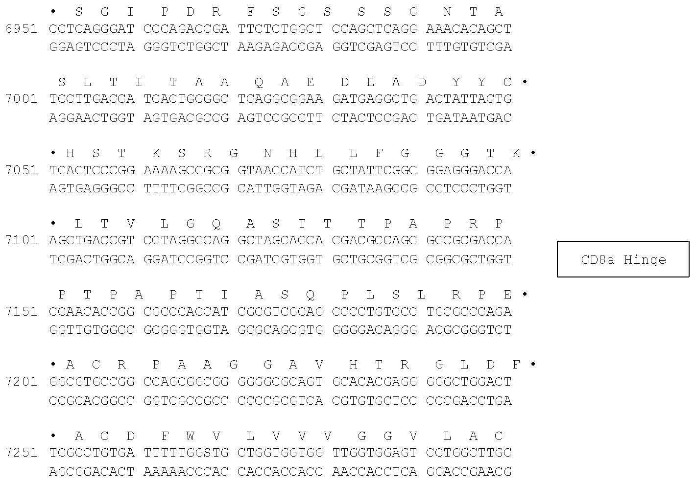 Figure US09446105-20160920-C00007