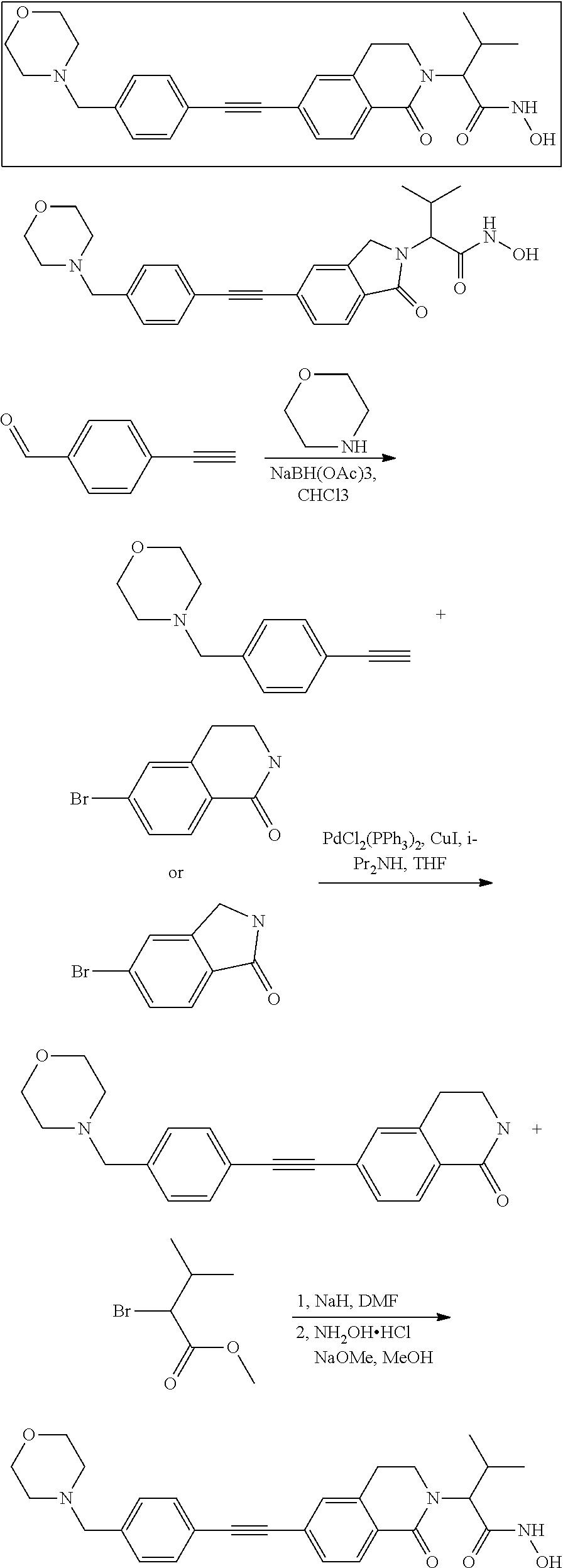 Figure US09617256-20170411-C00114