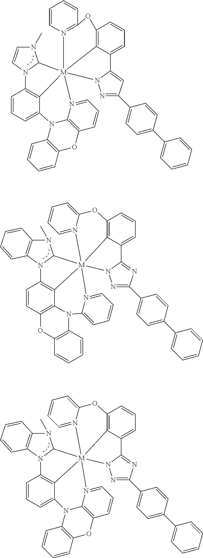 Figure US09818959-20171114-C00397