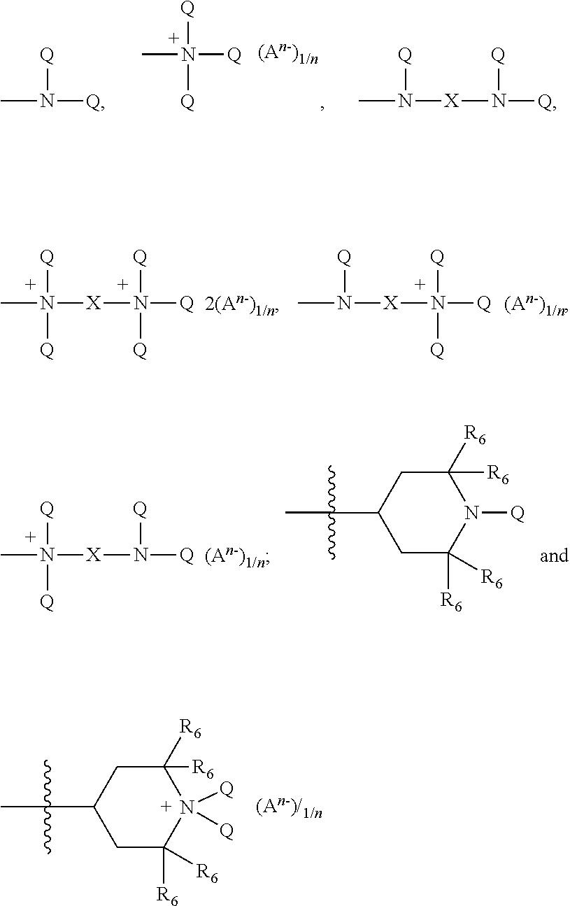 Figure US08940284-20150127-C00115