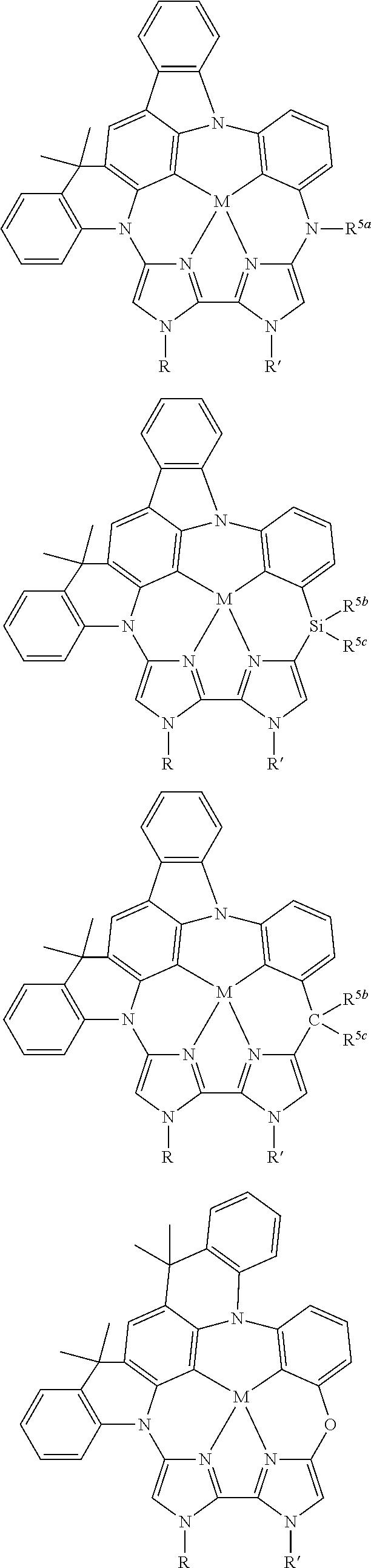 Figure US10158091-20181218-C00294