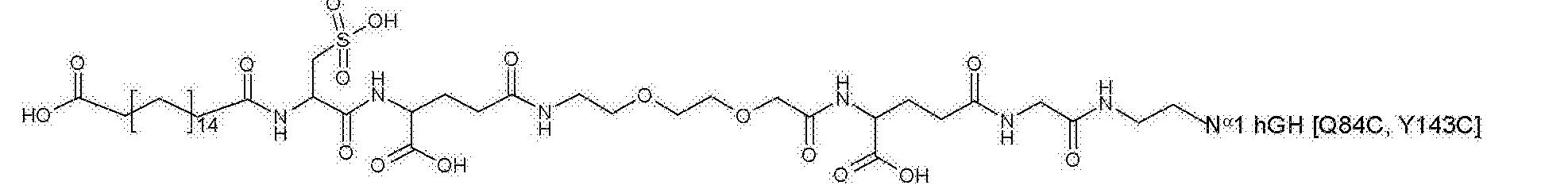Figure CN103002918BD01271
