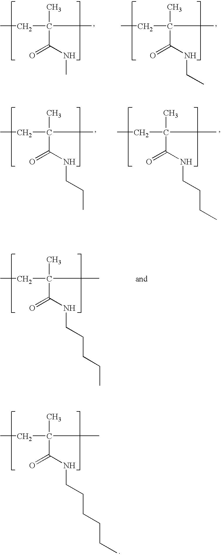 Figure US07935131-20110503-C00068