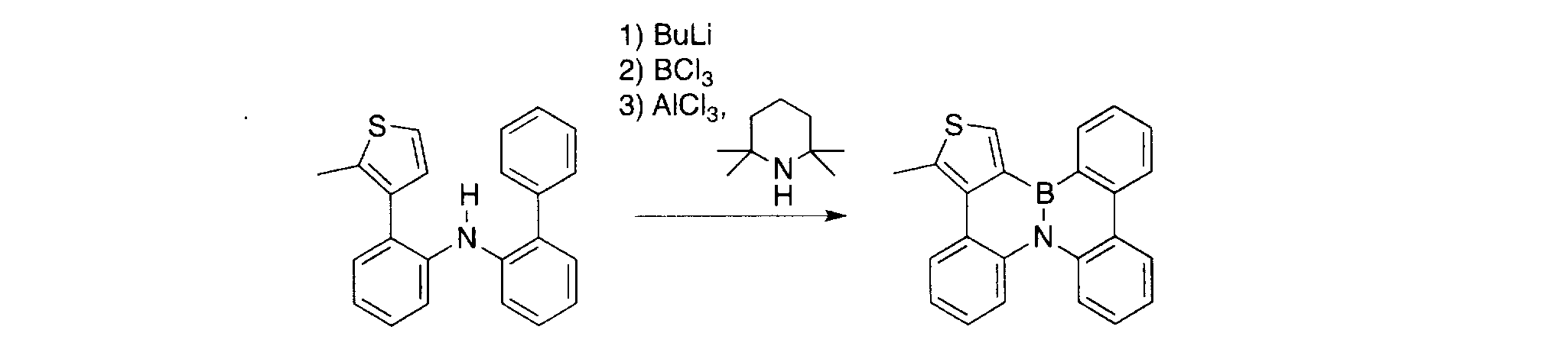 Figure JPOXMLDOC01-appb-C000073