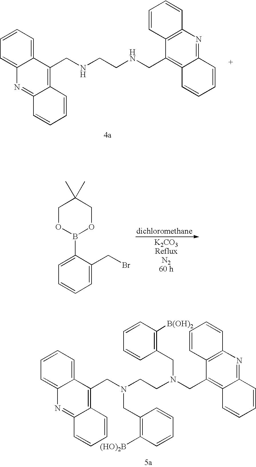 Figure US07045361-20060516-C00012