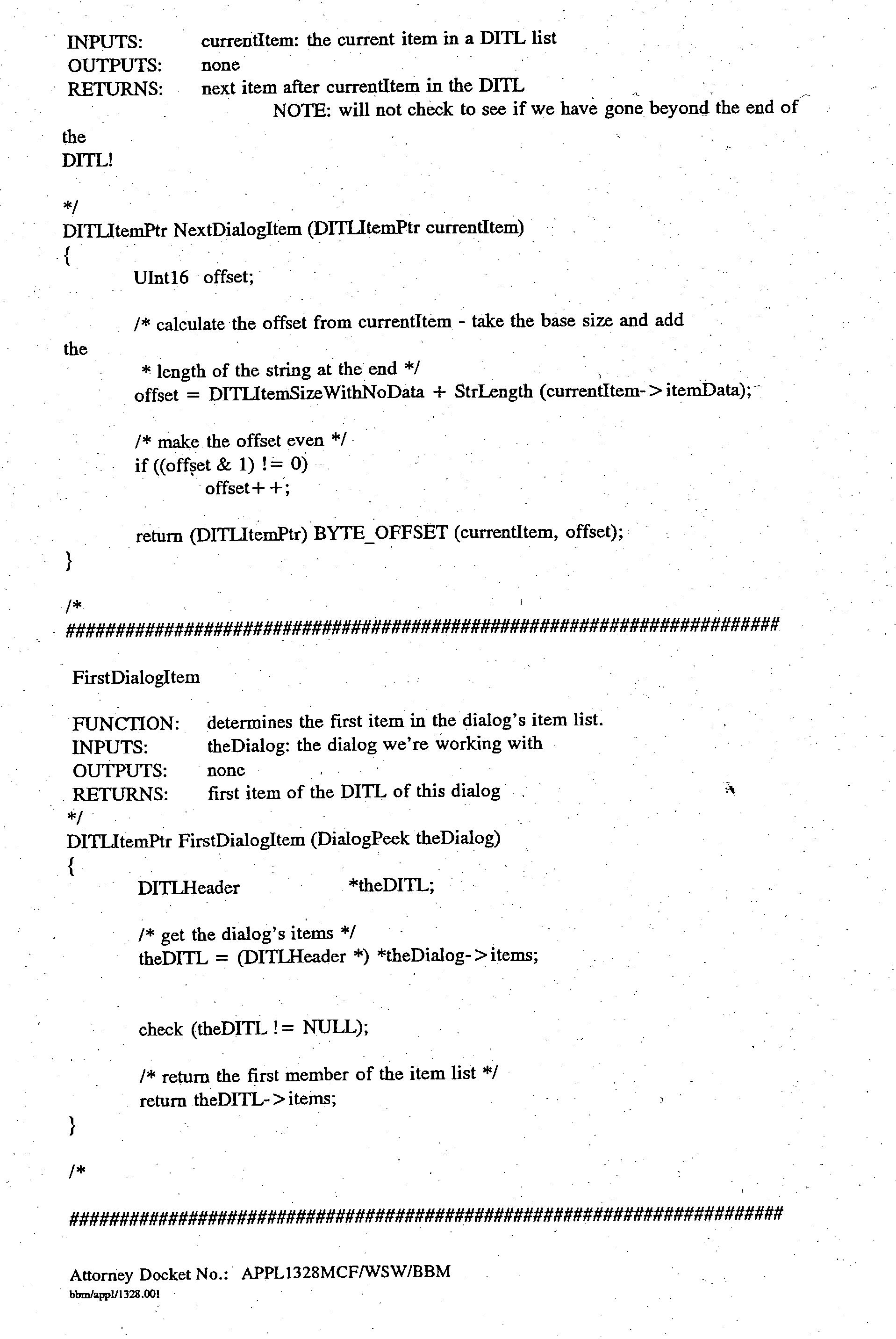 Figure US20040006649A1-20040108-P00021