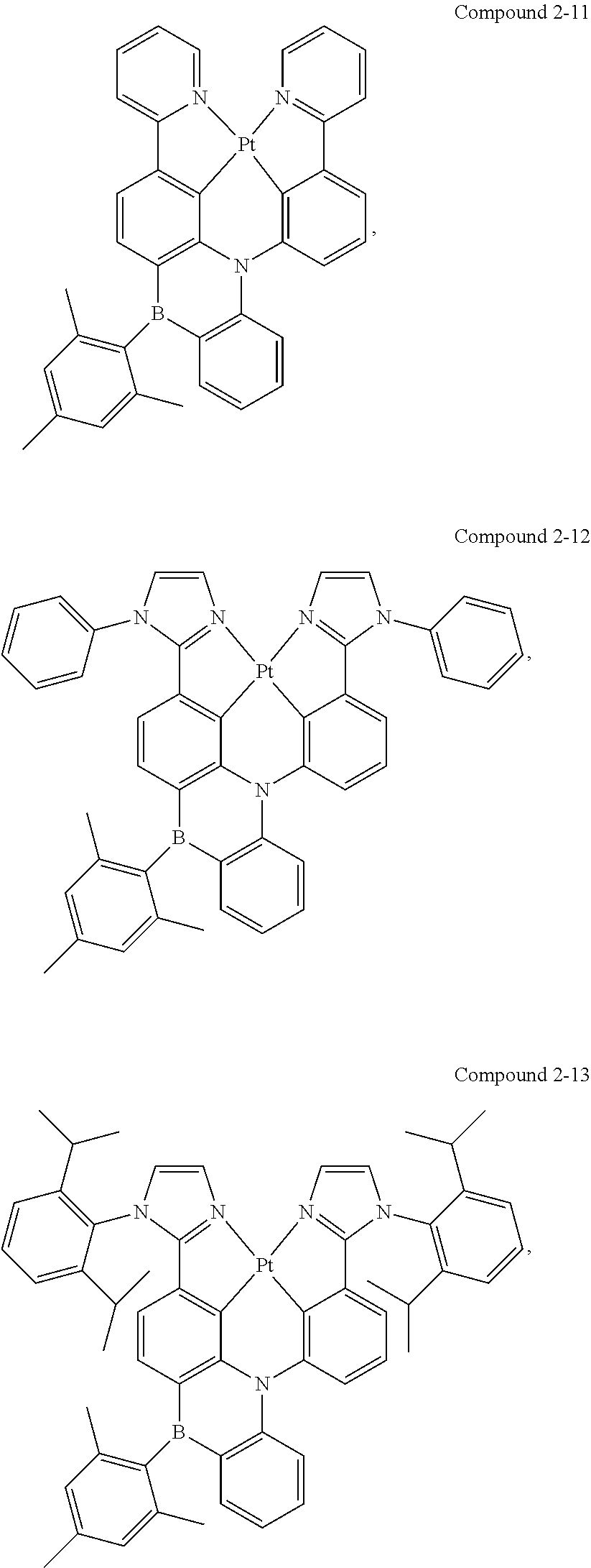 Figure US09231218-20160105-C00021