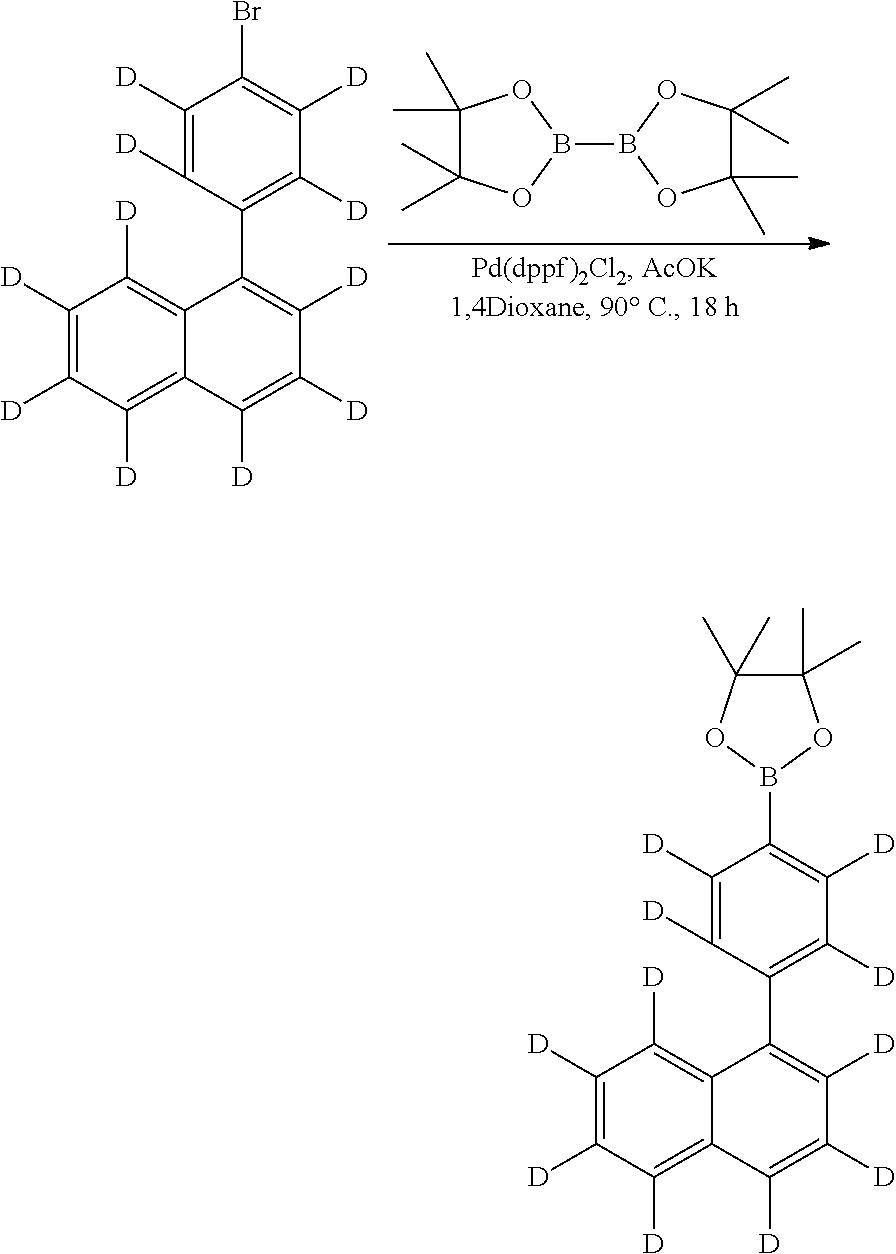 Figure US08890131-20141118-C00037