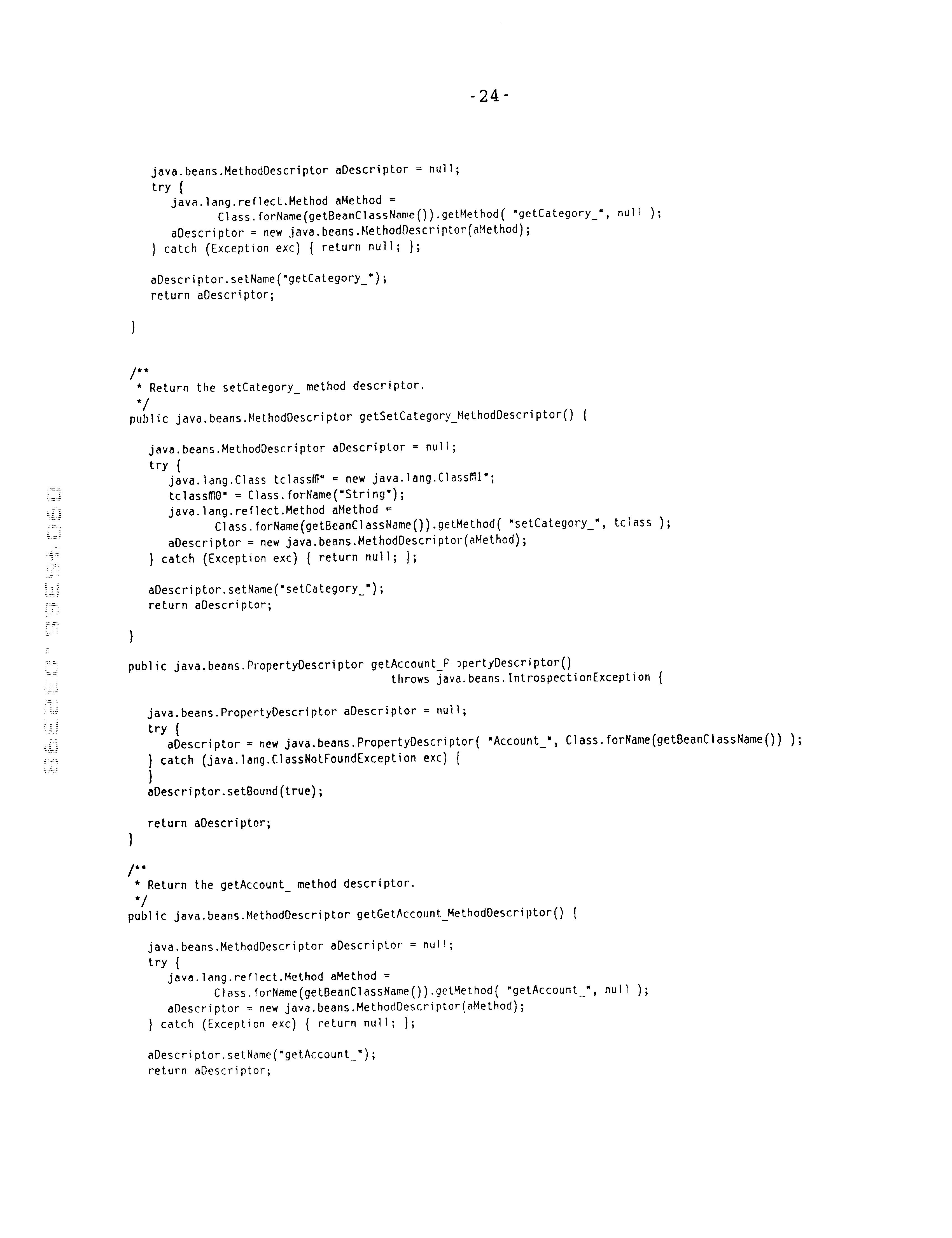Figure US06230117-20010508-P00005
