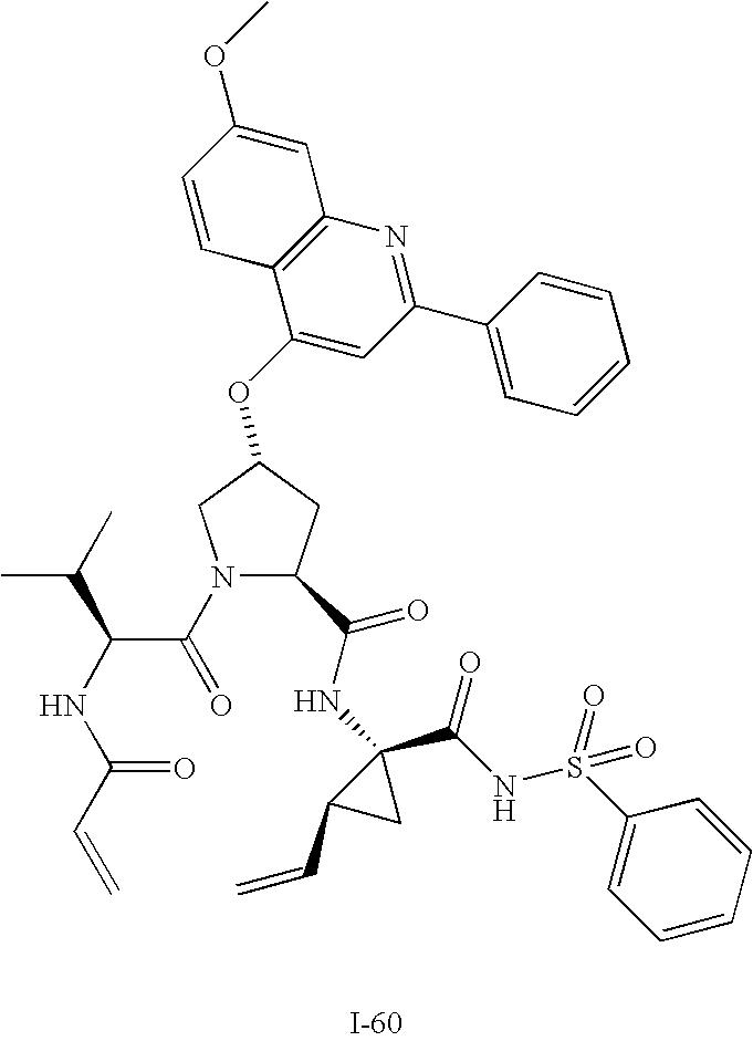 Figure US08309685-20121113-C00422
