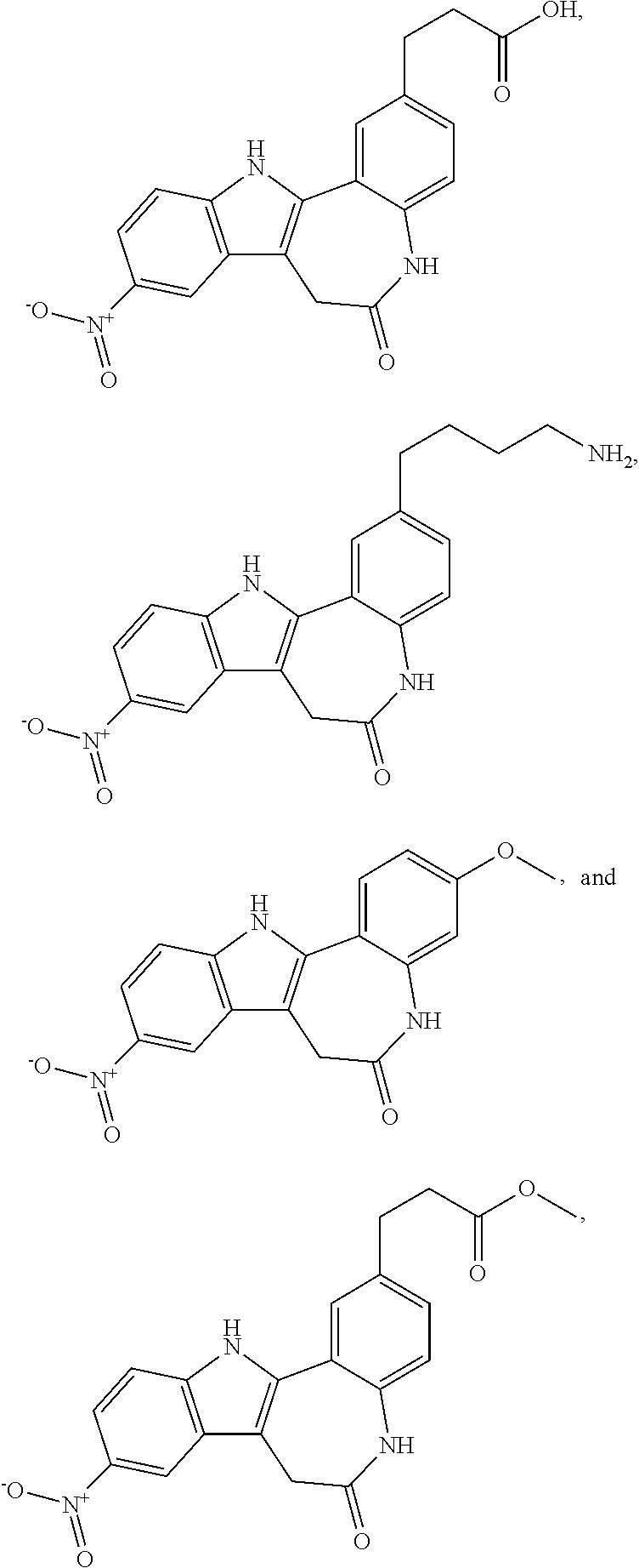 Figure US09572815-20170221-C00010