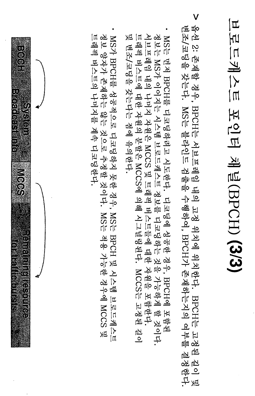 Figure 112014031700415-pat00011