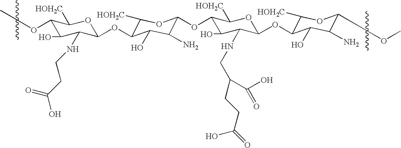 Figure US20070031467A1-20070208-C00003