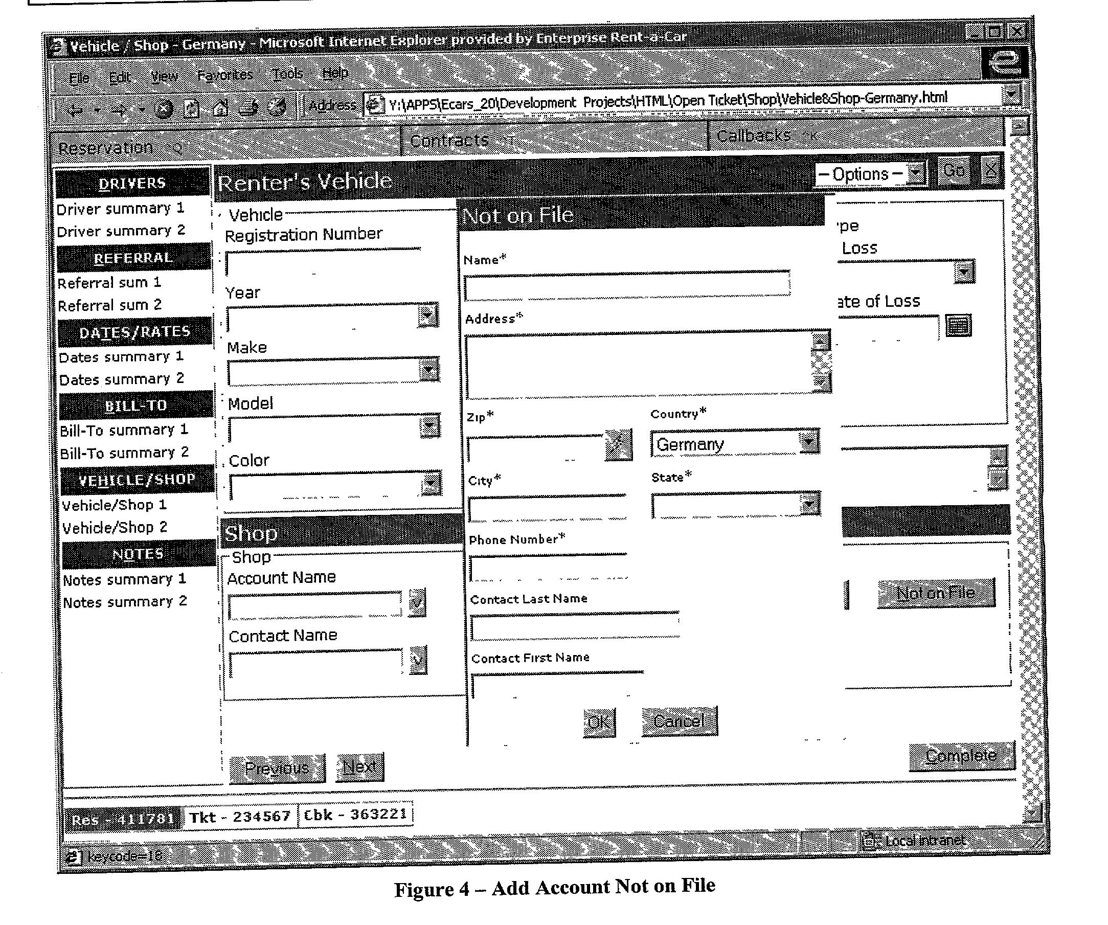 Figure US20030125992A1-20030703-P02011
