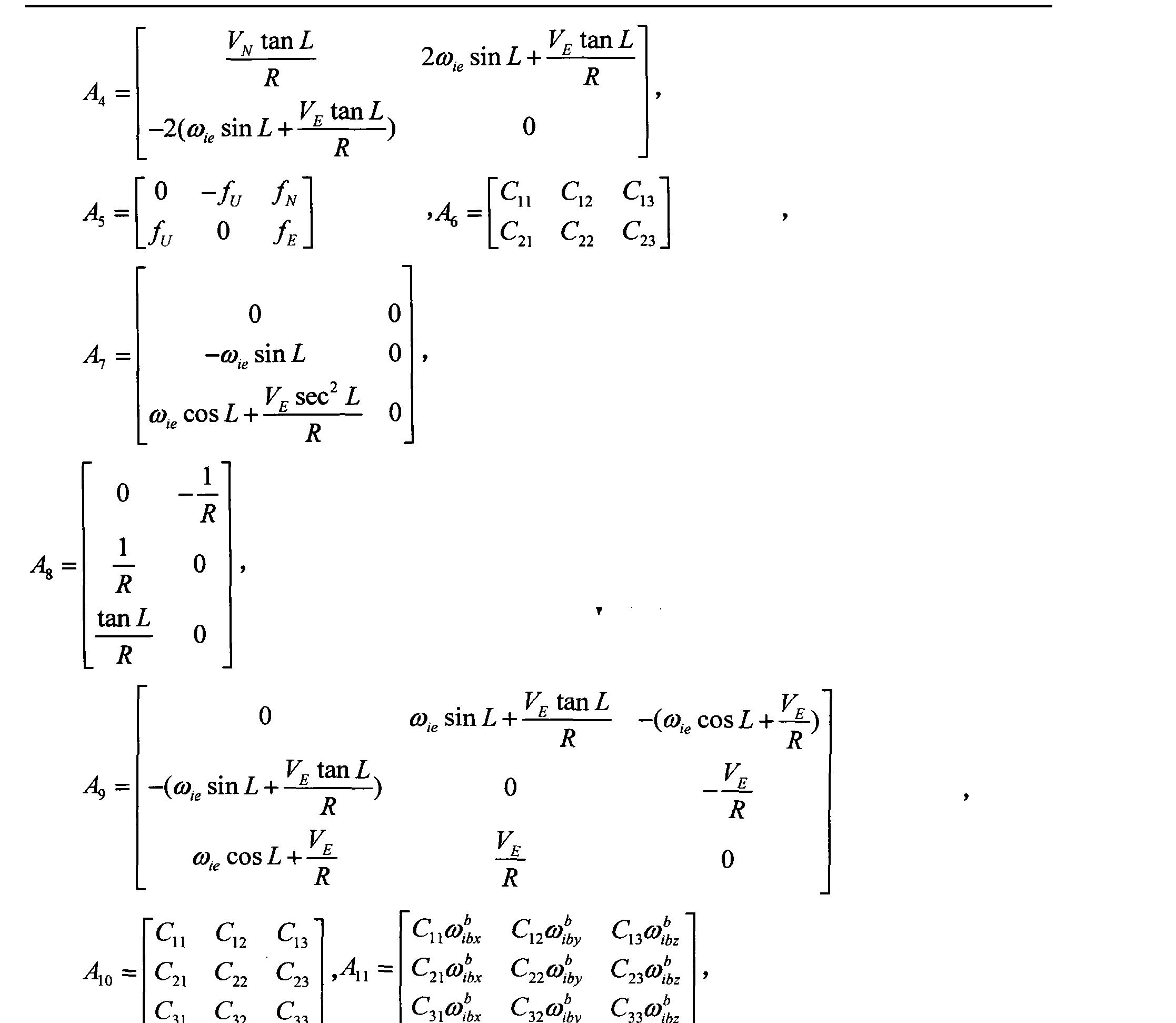 Figure CN103256943AC00051