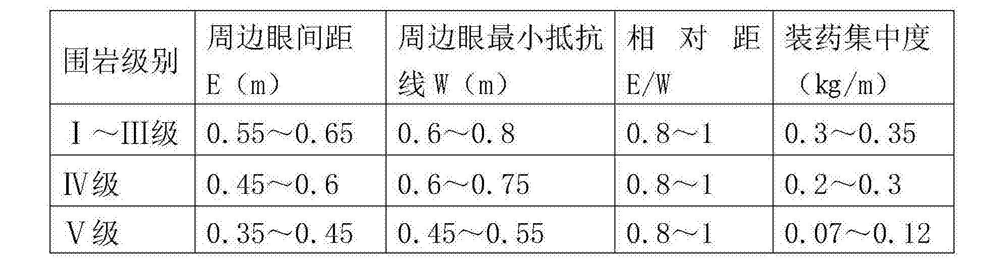 Figure CN106643361AD00091