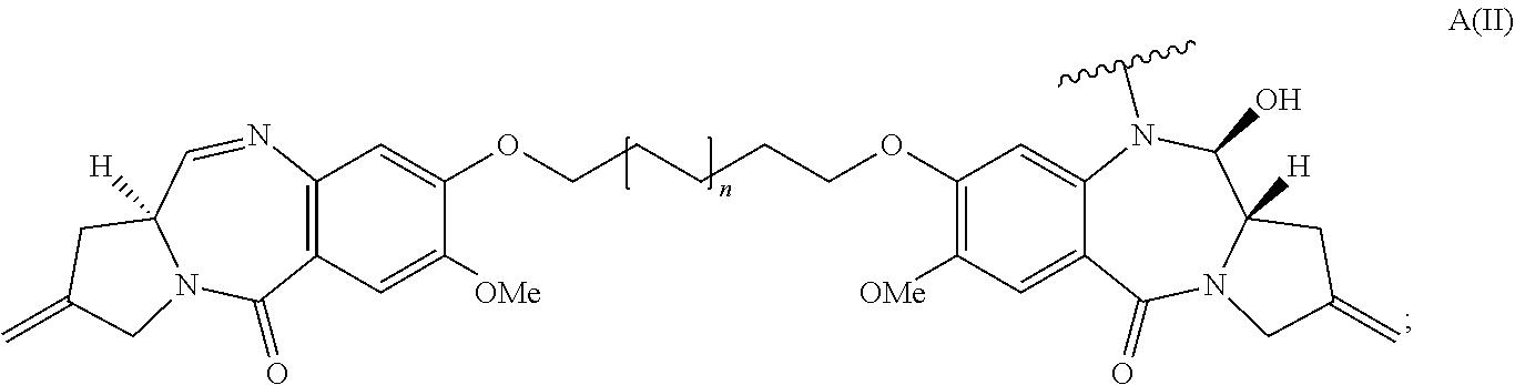 Figure US10059768-20180828-C00039