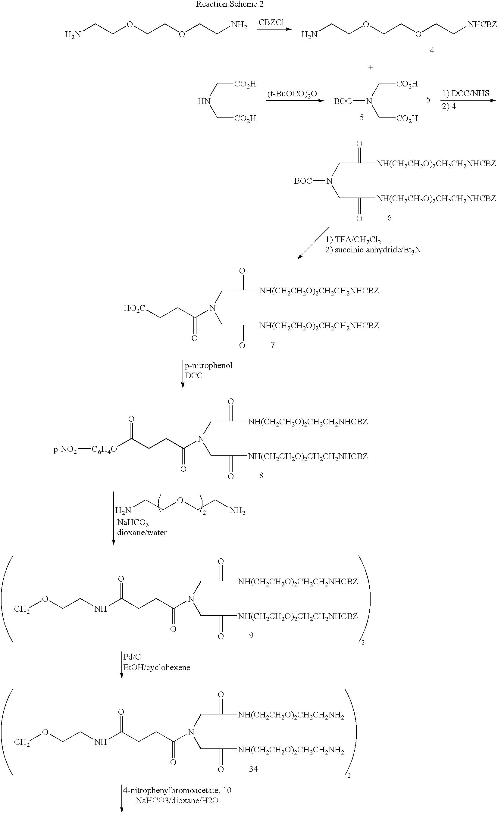 Figure US07115581-20061003-C00002