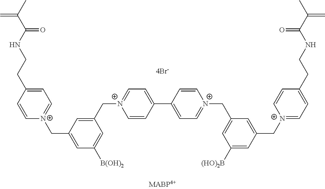 Figure US08535262-20130917-C00015