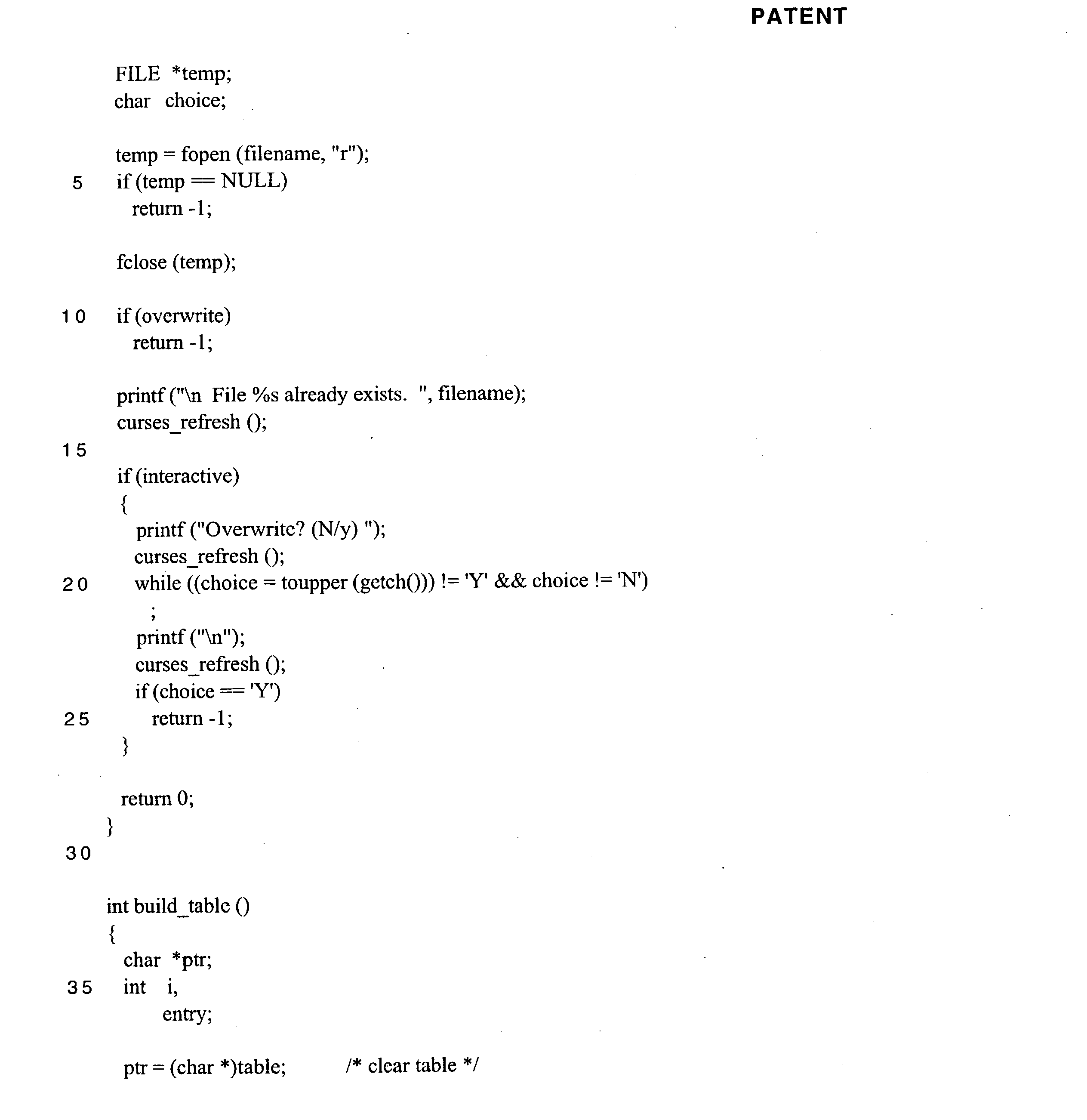 Figure US20030107996A1-20030612-P00125