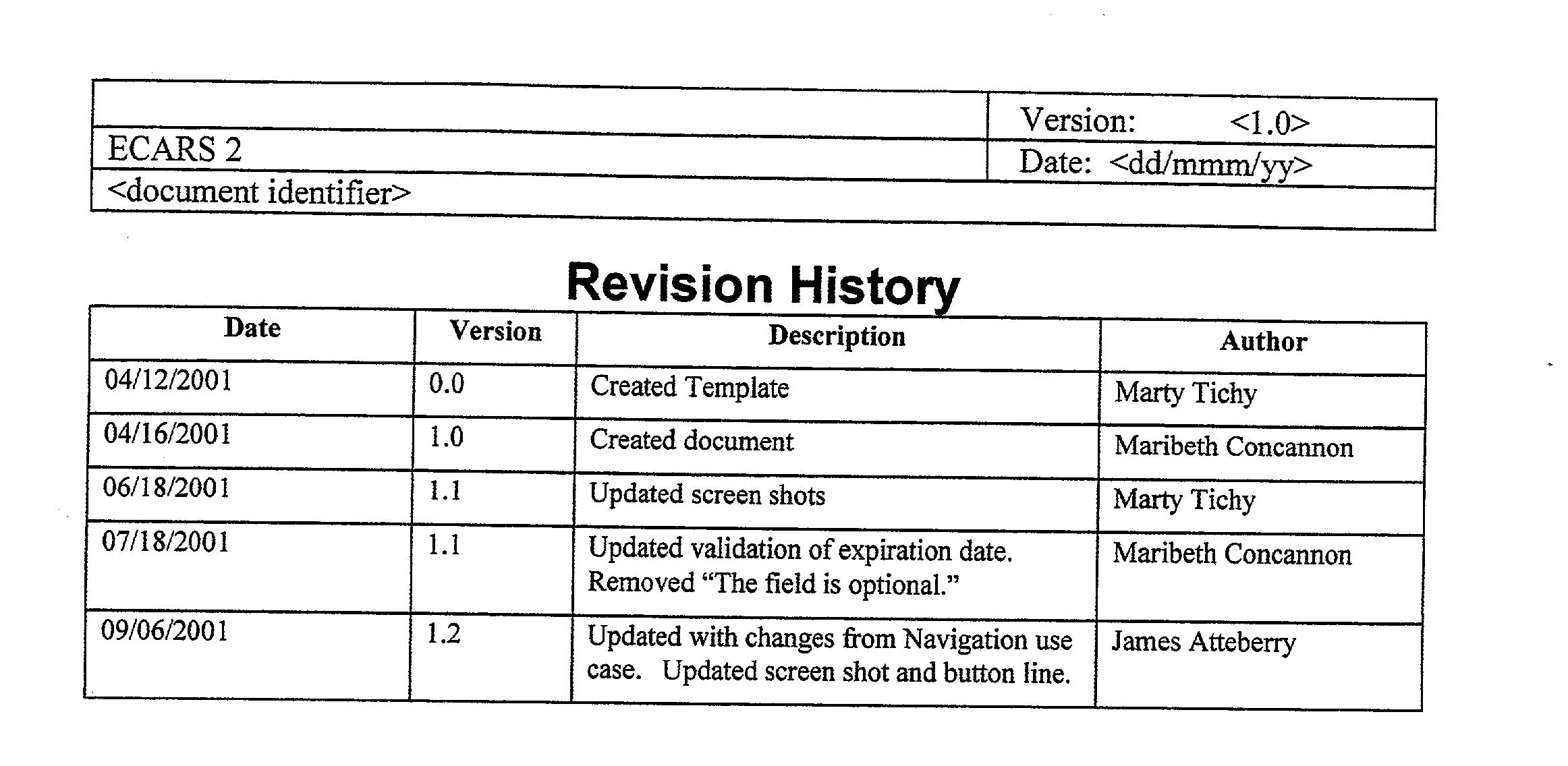 Figure US20030125992A1-20030703-P00457