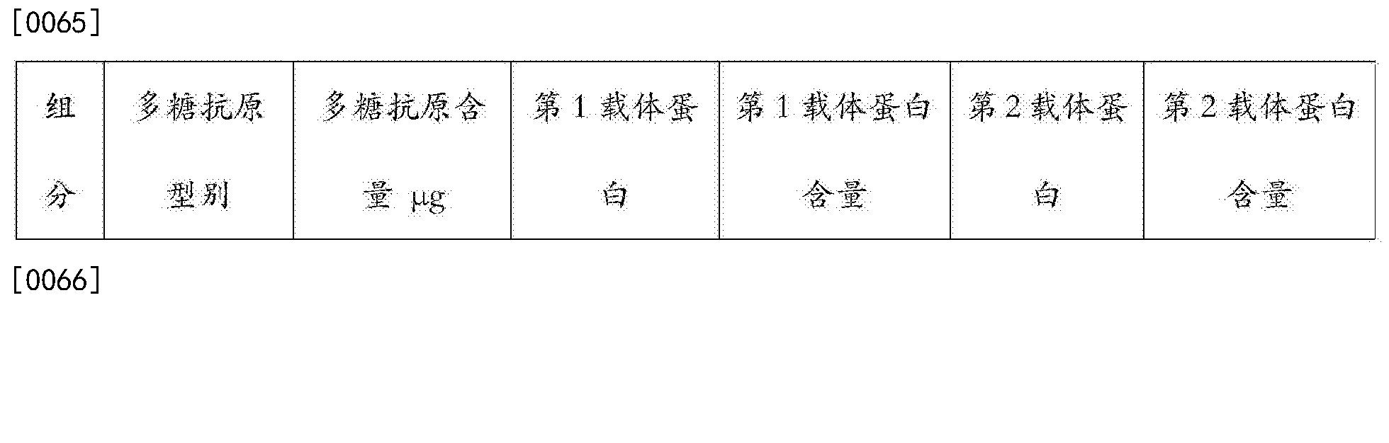 Figure CN103893751BD00092