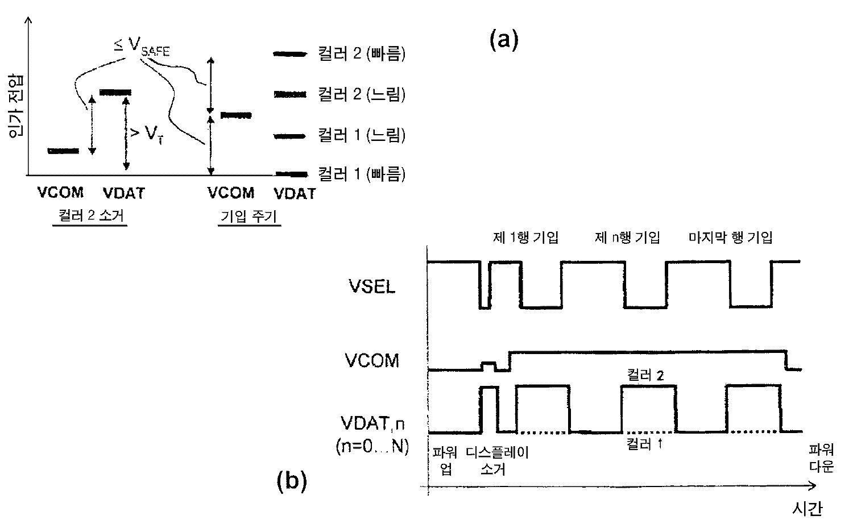 Figure R1020060062540
