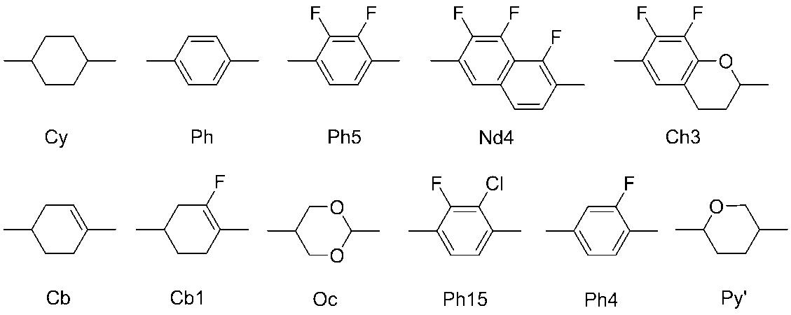 Figure JPOXMLDOC01-appb-C000087