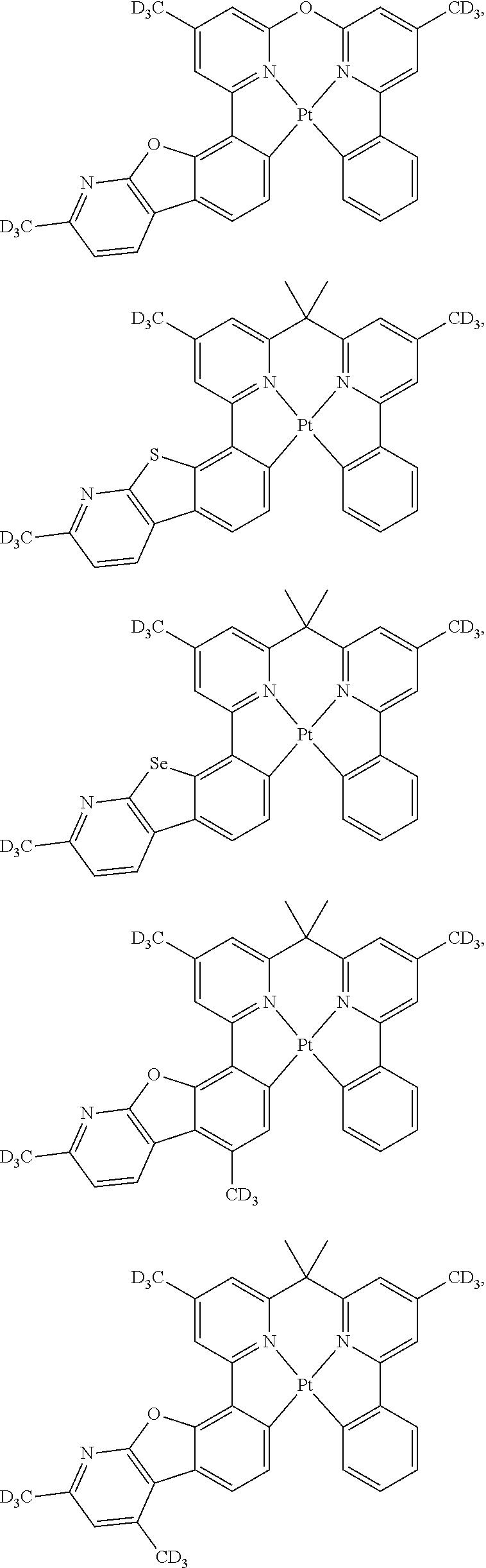 Figure US09871214-20180116-C00058