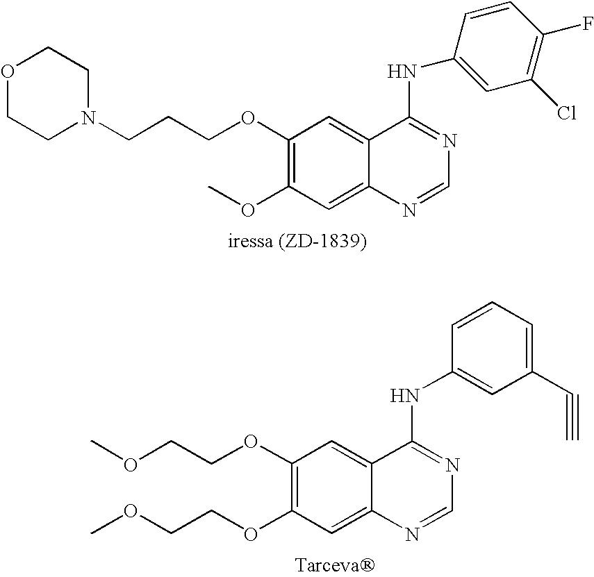 Figure US07547781-20090616-C00001