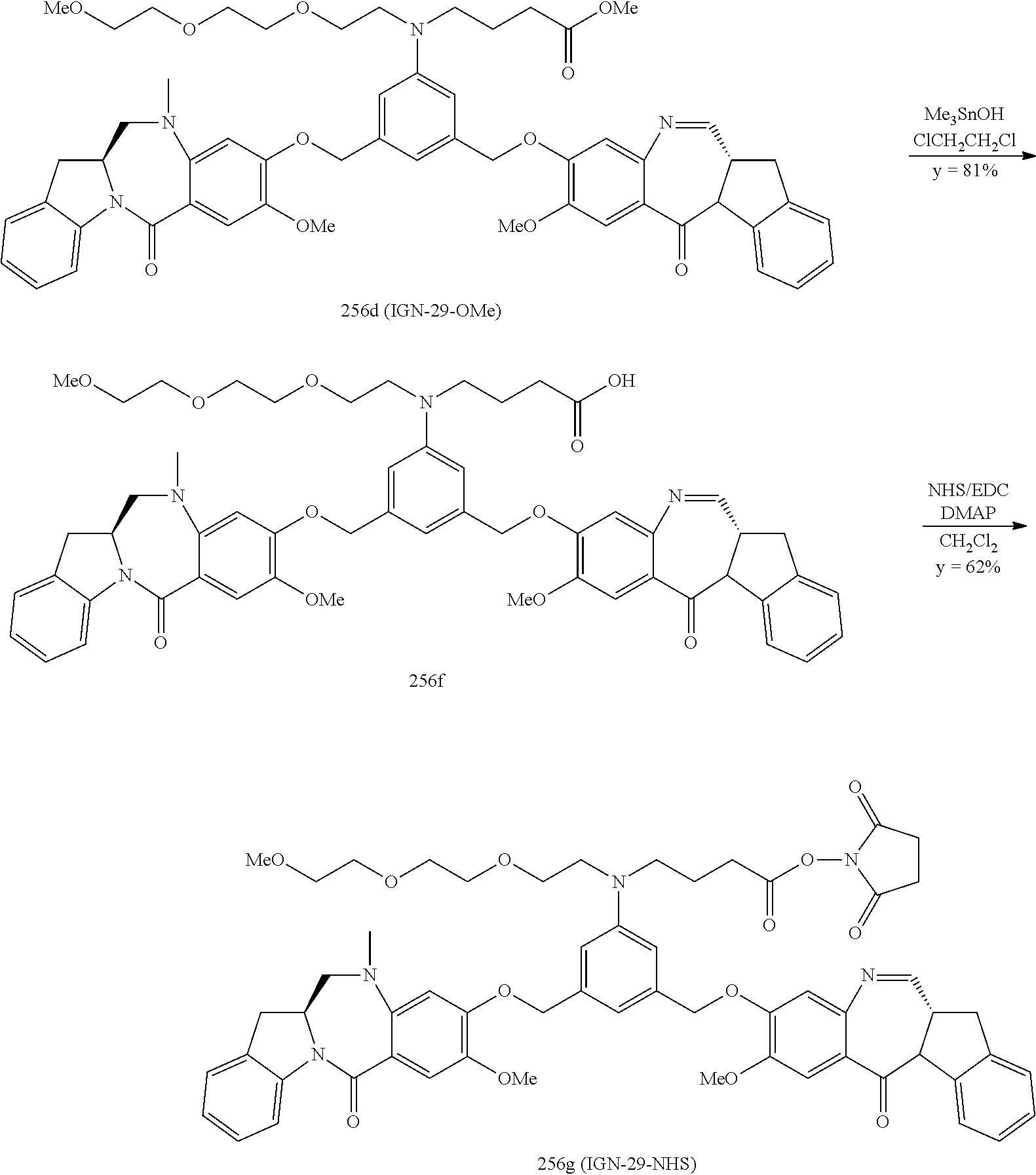 Figure US08426402-20130423-C00220