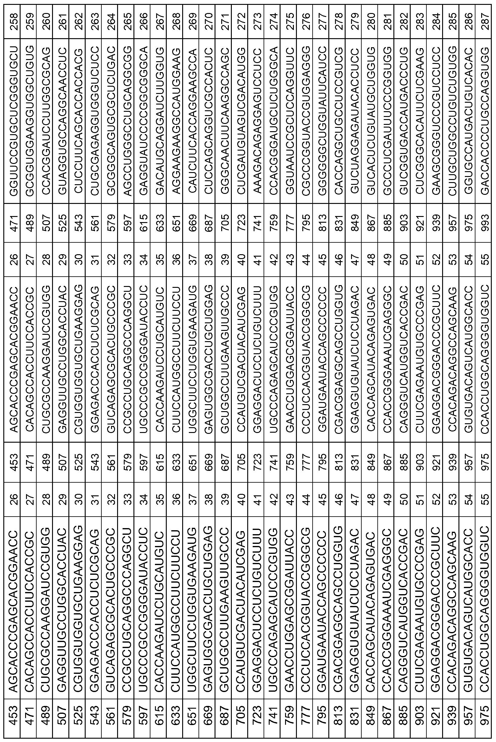 Figure imgf000310_0001
