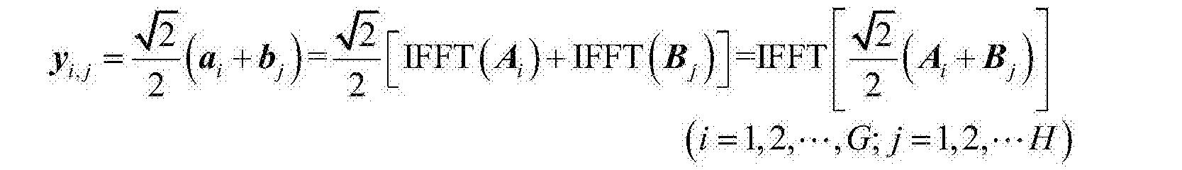 Figure CN108055225AC00031