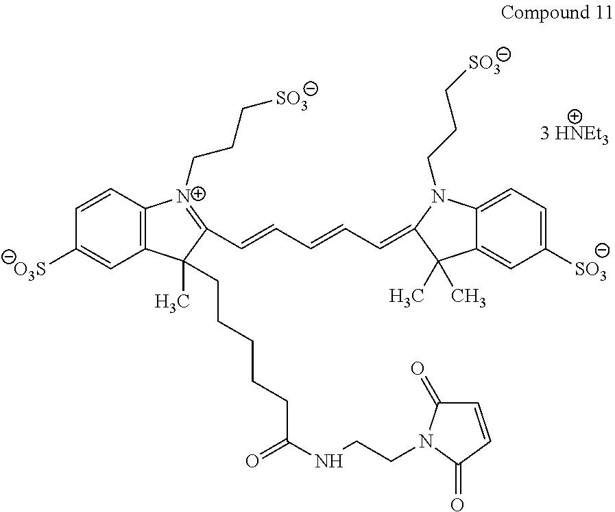 Figure US09018396-20150428-C00028