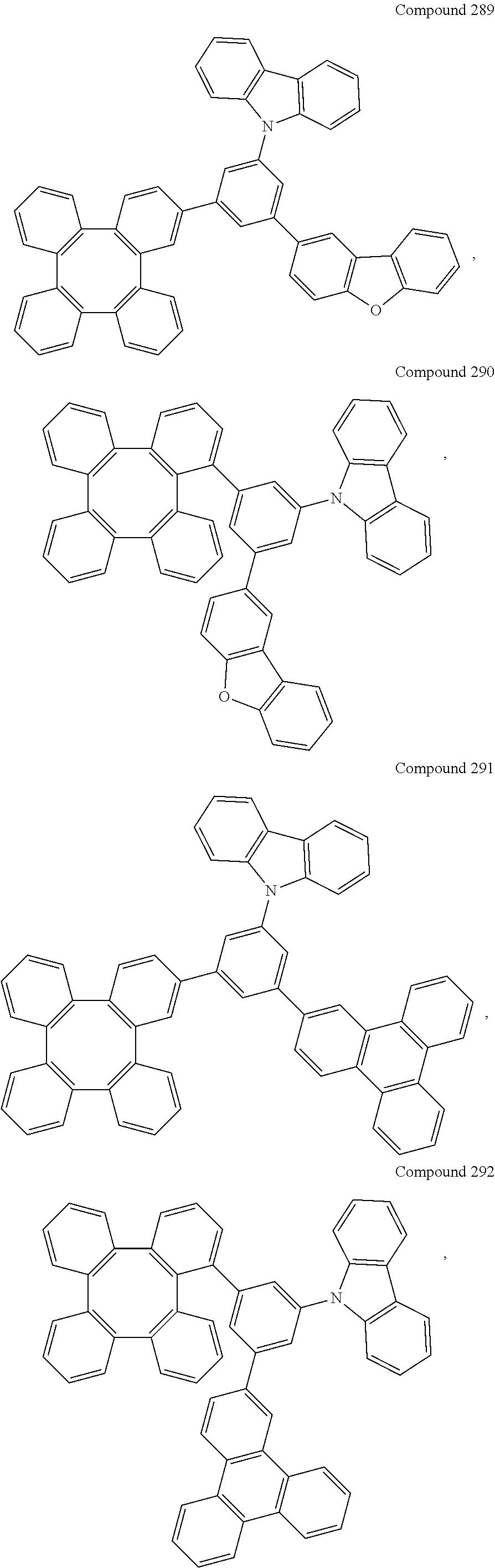 Figure US10256411-20190409-C00078